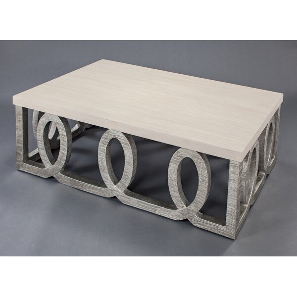 Purchase Coffee Table by Artmax