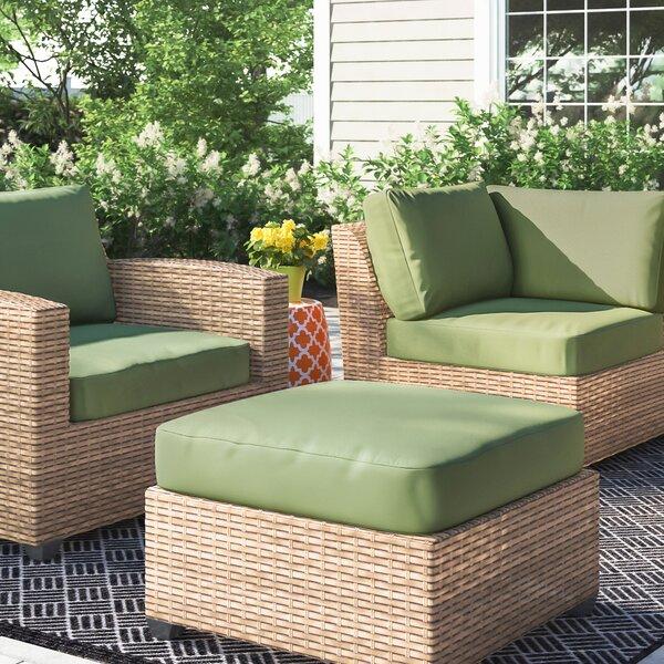25 Piece Outdoor Cushion Set by Sol 72 Outdoor Sol 72 Outdoor