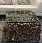 Christian Coffee Table Foundry Select Today Only Sale