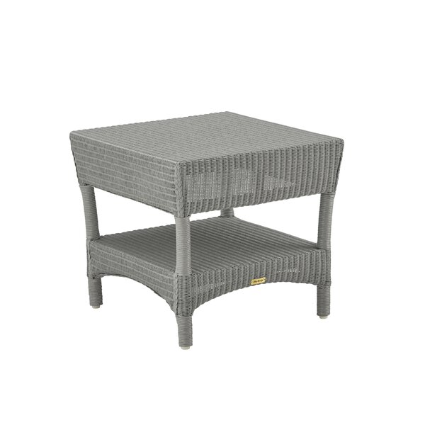 Susy Side Table by Sika Design