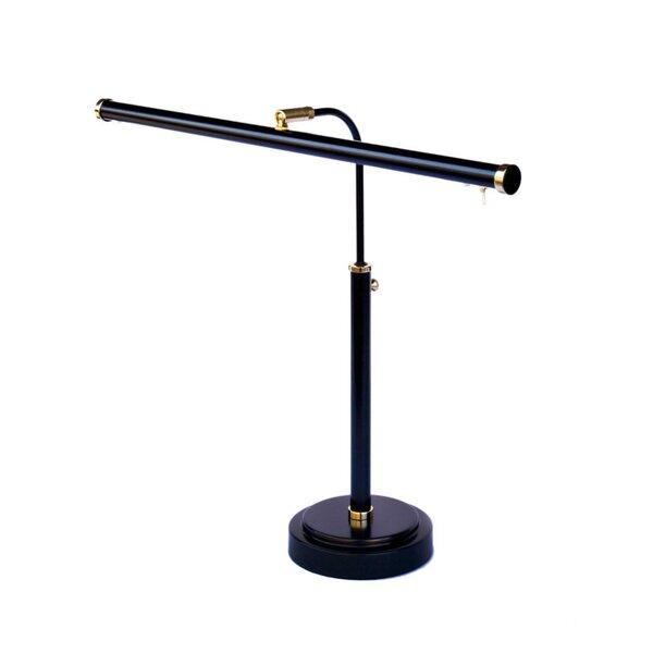 Cocoweb 16 Piano Lamp by Cocoweb