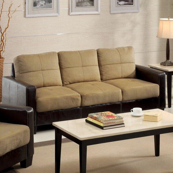 Townsend Configurable Living Room Set by Hokku Designs Hokku Designs