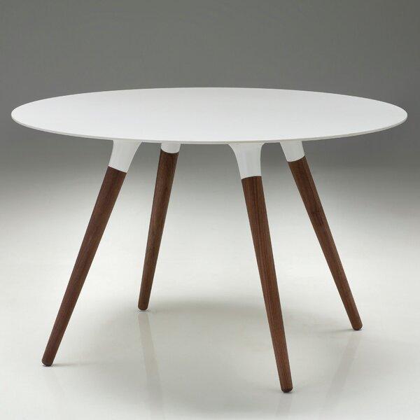 Bradley Dining Table by Corrigan Studio