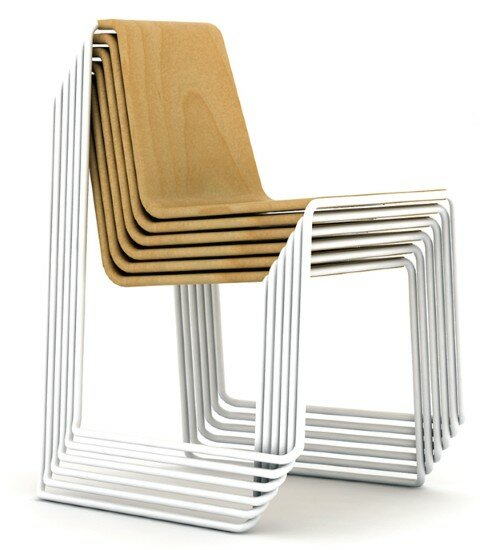 Carncoagh Side Chair by Ivy Bronx Ivy Bronx