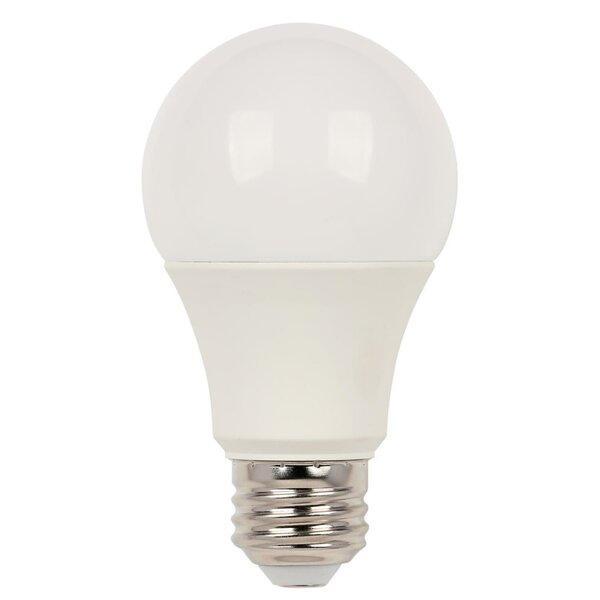 40W E26/Medium (Standard) LED Light Bulb by Westinghouse Lighting