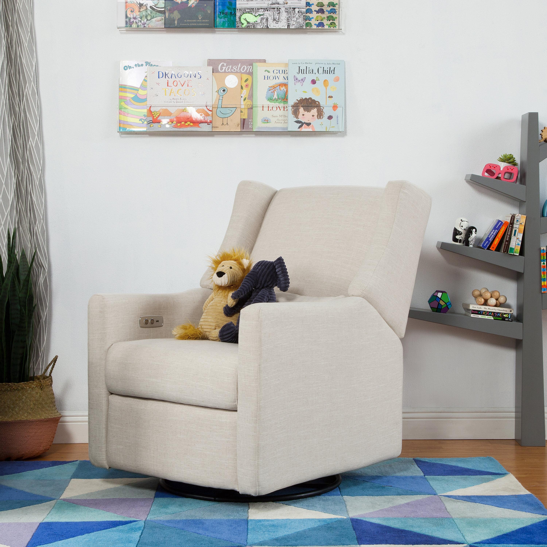 pri cfm product hayneedle nursery detail birch hill swivel recliner glider rocker pribirchhillswivelgliderrecliner