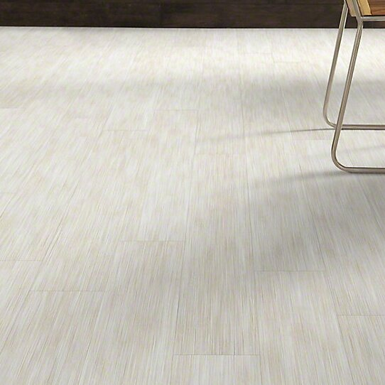Retreat Click 6 x 48 x 3.2mm Luxury Vinyl Plank in Starry Night by Shaw Floors