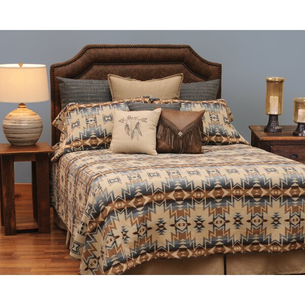Garrity Bed Set