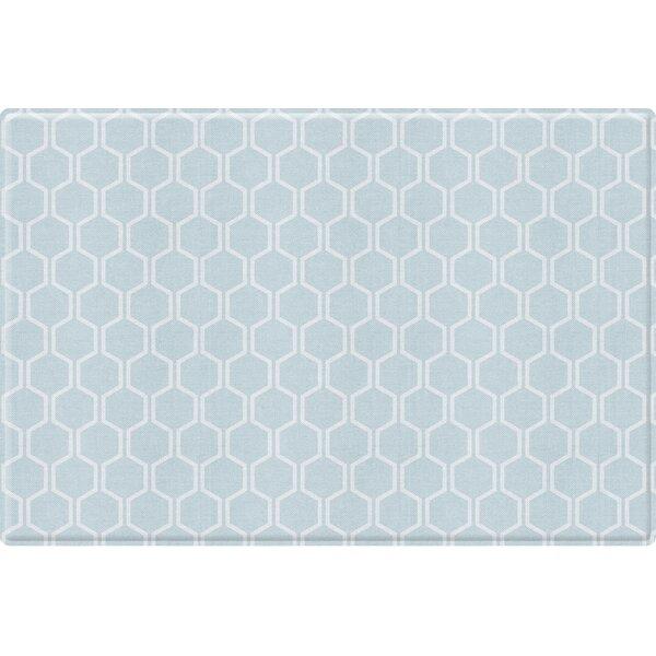 Raum Soft Floor Mat by Parklon