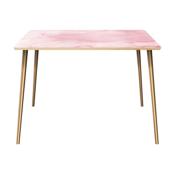 Cantara Dining Table by Wrought Studio Wrought Studio