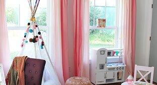 Home Office You Ll Love Wayfair