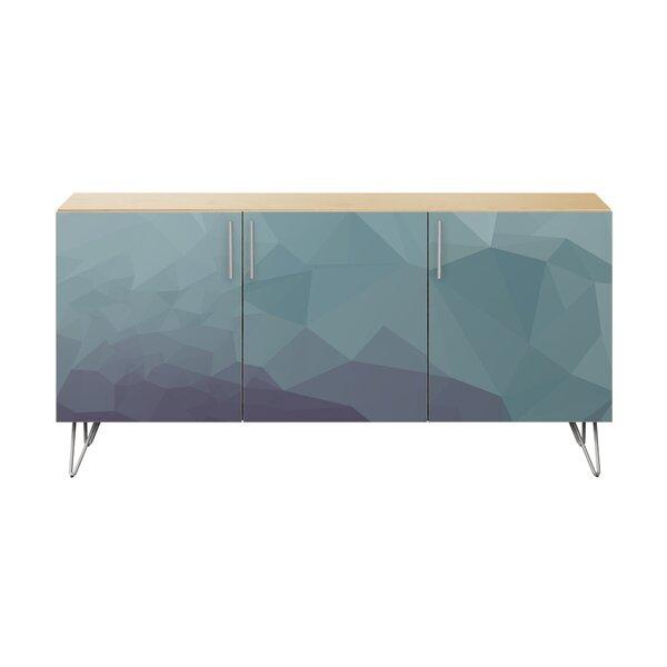 Manning Sideboard by Brayden Studio