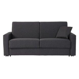 Rachael Sleeper Sofa