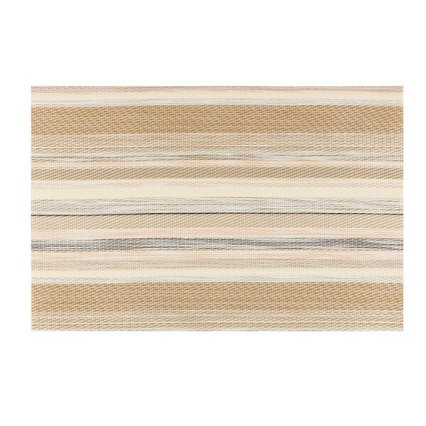 Adira Placemat (Set of 12) by Highland Dunes