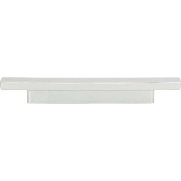 Tom Tom 3'' Center Bar Pull by Atlas Homewares