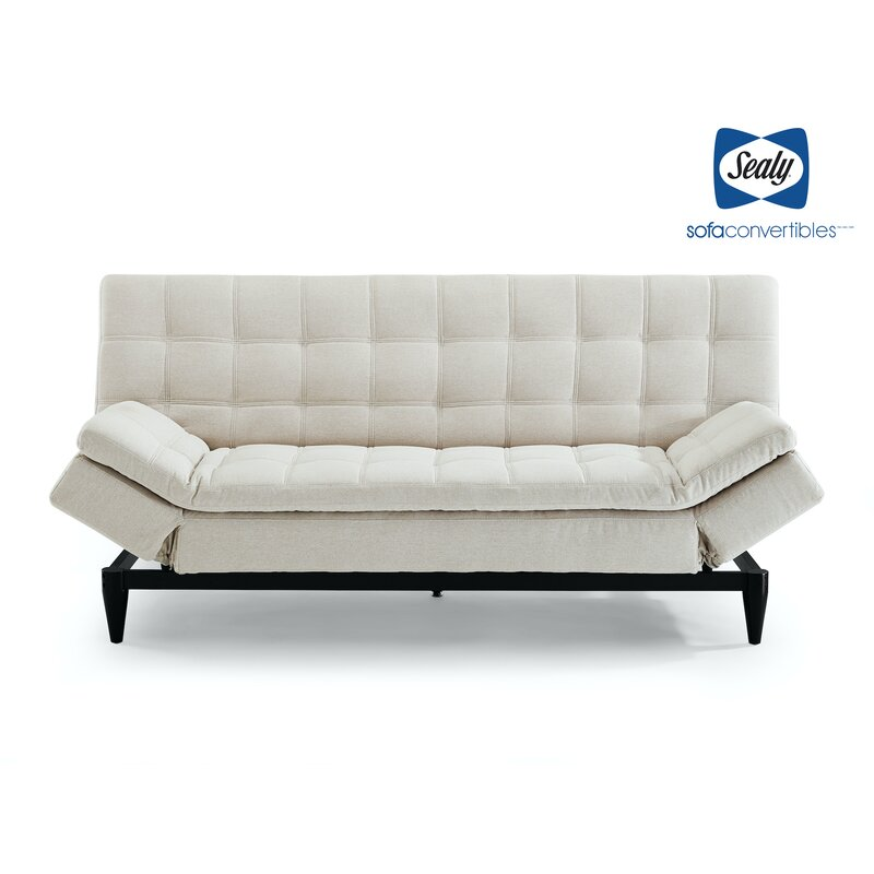 Sealy Sofa Convertibles Montreal 78 7