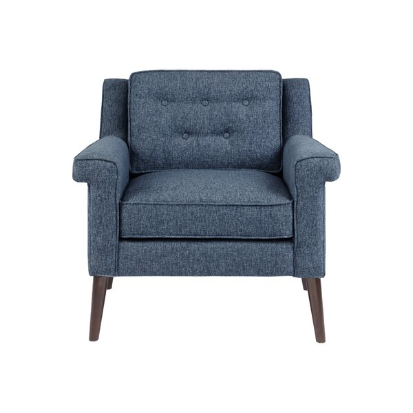 Catchings Accent Armchair by George Oliver