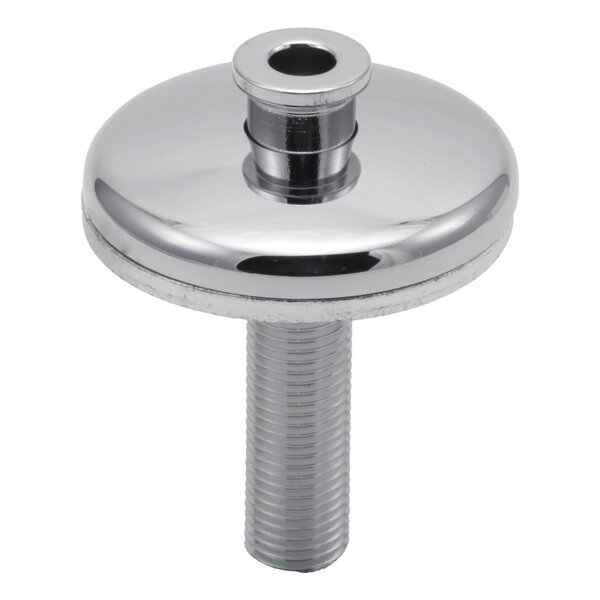 Hub Screw and Nut Bathroom Kitchen Faucet by Delta
