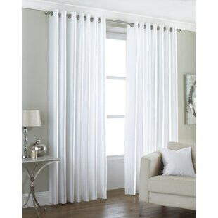 Curtains Blackout Voile