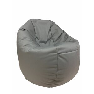Indoor/Outdoor Bean Bag Chair by B&F Manufac..
