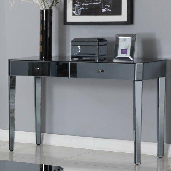 Rodriquez Console Table By Rosdorf Park
