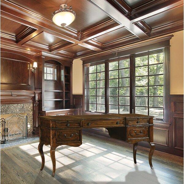 Superb Pasadena Writing Desk By Astoria Grand Download Free Architecture Designs Rallybritishbridgeorg