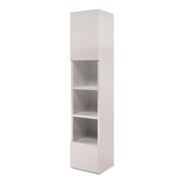 Gautreau Cube Unit Bookcase by Brayden Studio