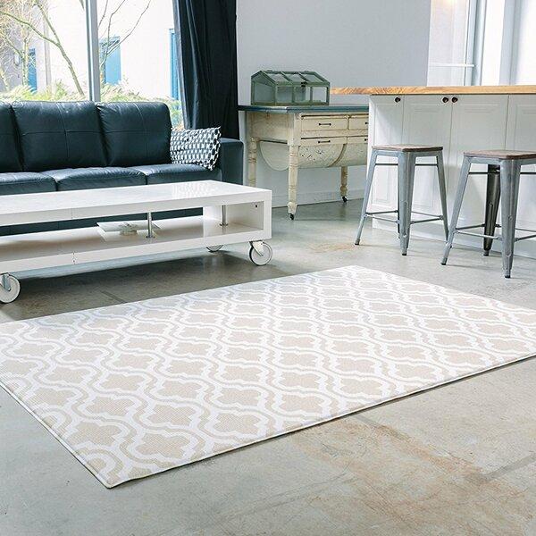 Haute Floor Mat by Baby Care