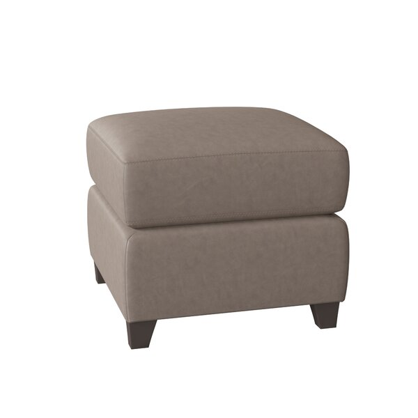 Estella Ottoman By Palliser Furniture