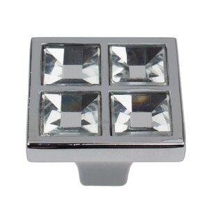 Buy Square Knob (Set of 10)!