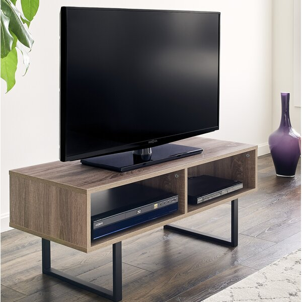 Almanzar TV Stand for TVs up to 39 by Mercury Row