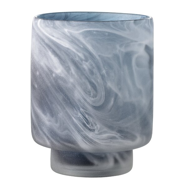 Glass Votive by Wrought Studio