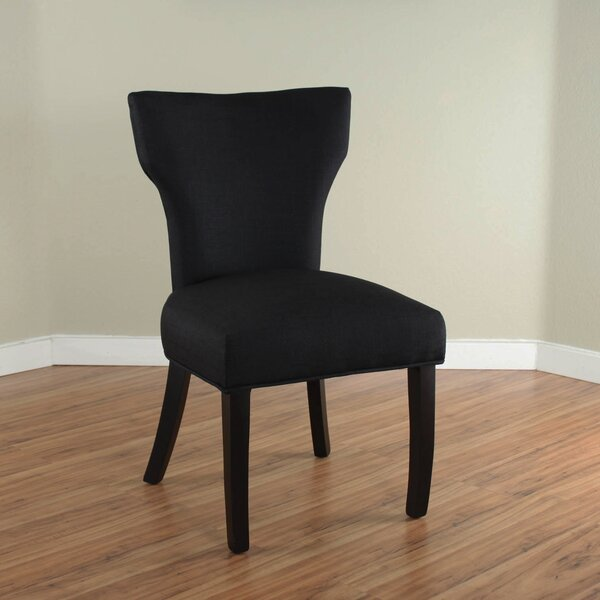 Cullen Parsons Chair by Alcott Hill