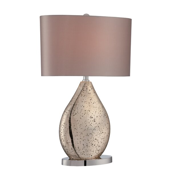 Wingate 23 Table Lamp by Bay Isle Home