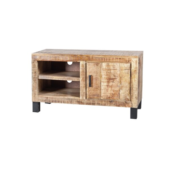 Ventura TV Stand For TVs Up To 32