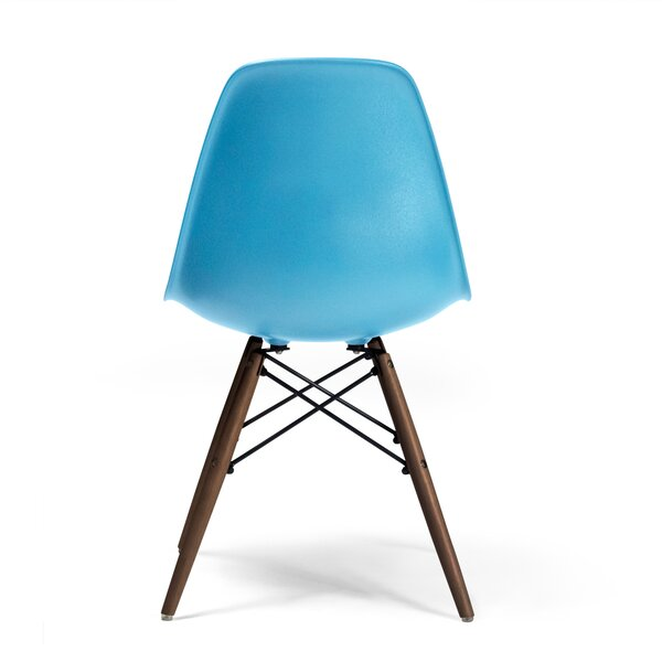Brook Dining Chair by Langley Street