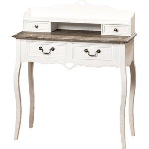 sommerallee schminktisch pinellas zu billig. Black Bedroom Furniture Sets. Home Design Ideas