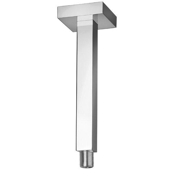 Shower Arm by LaToscana