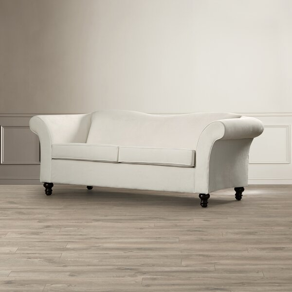 Conners Sofa by Three Posts