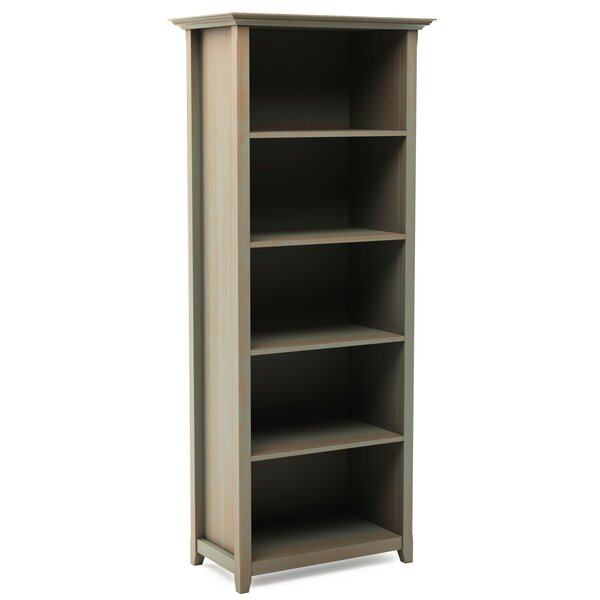 Mccoppin Solid Wood 70