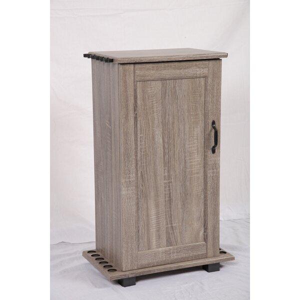 1 Door Accent Cabinet [WFX Utility]