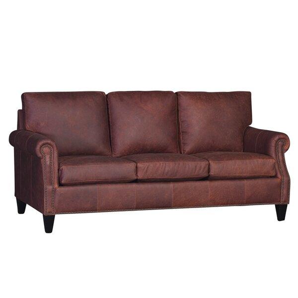 Cuevas Sofa by Darby Home Co