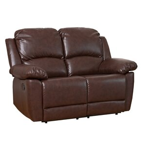 2 Seater Reclining Sofa By Global Furniture Direct
