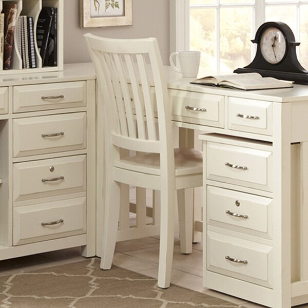 Nicolette Dining Chair by Darby Home Co
