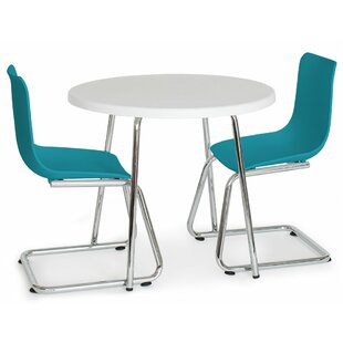 Tremendous Modern Kids Tables And Chairs Interior Design Ideas Pdpeps Interior Chair Design Pdpepsorg