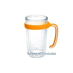 Handle for Tumblers