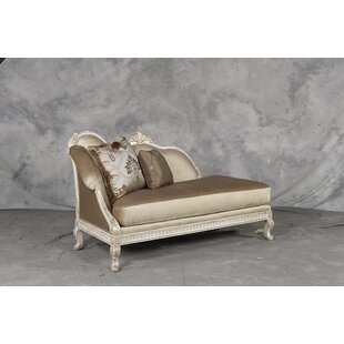 Perla Chaise Lounge