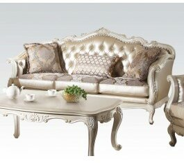 Wensley Sofa by Astoria Grand SKU:AB923621 Shop