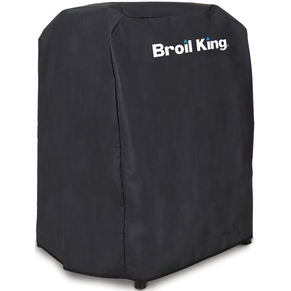 Porta-Chef™ Select Exact Fit Cover by Broil King