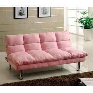 Find Mcneel Adjustable Sofa Latitude Run